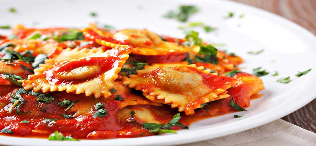 Italian Dining Scottsdale