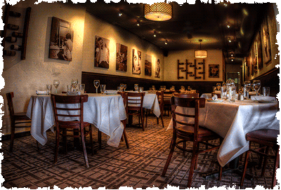 Floine Cuisine Italian Restaurants Scottsdale Arizona